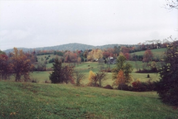 farm-in-fall